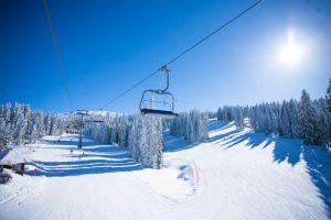 wyciąg-narciarski-małe
